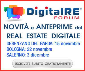 DigitalRe Forum